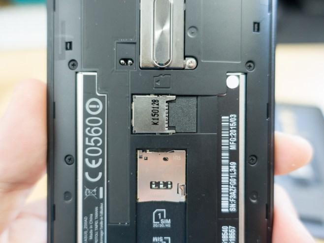 DSC02308
