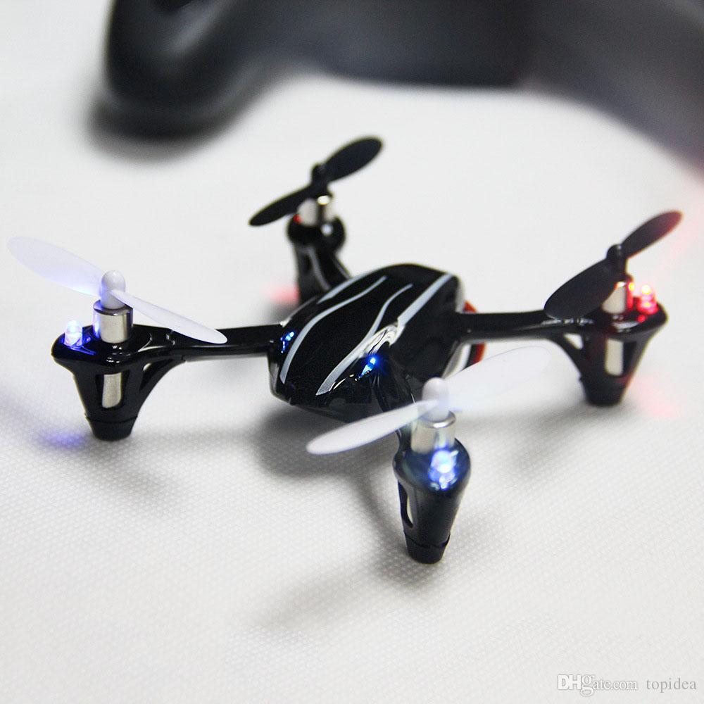 drone prise de vue