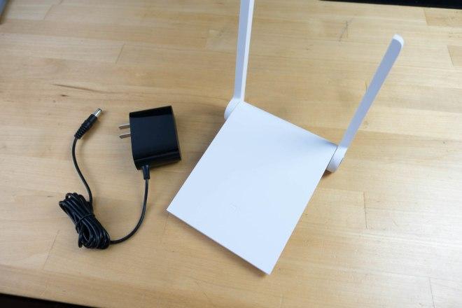 Xiaomi Mi Router