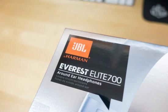 JBL Everest Elite