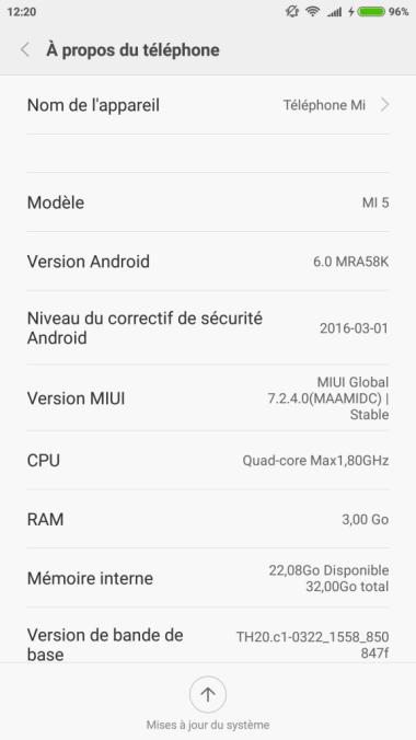 Screenshot_2016-05-06-12-20-29_com.android.settings