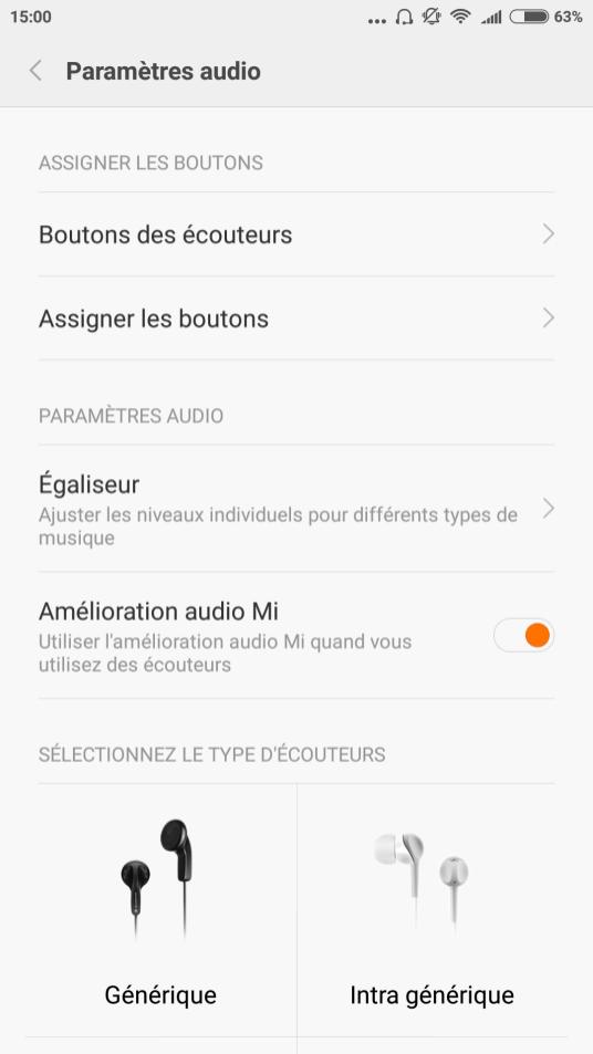 Screenshot_2016-05-07-15-00-09_com.android.settings