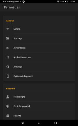 Screenshot_2017-06-24-13-33-39