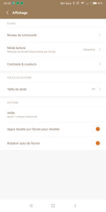 Screenshot_2017-11-11-12-12-44-042_com.android.settings.png