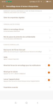 Screenshot_2017-11-11-12-13-13-362_com.android.settings.png
