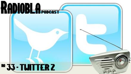 twitters02