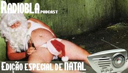 especialnatal