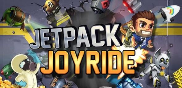 jetpack texto