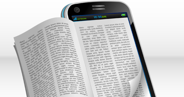 smartphone-book2