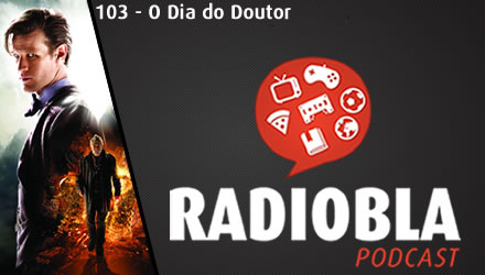 radiobla_103