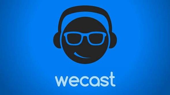 wecast-app