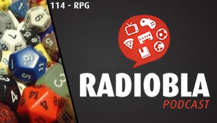 radiobla_114