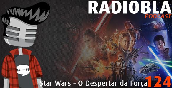 radiobla_124