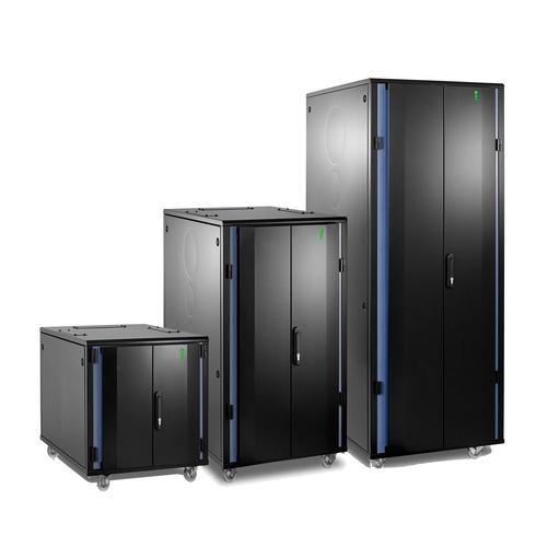 acab12ua soundproof cabinets black box