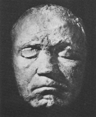 lifemask_small