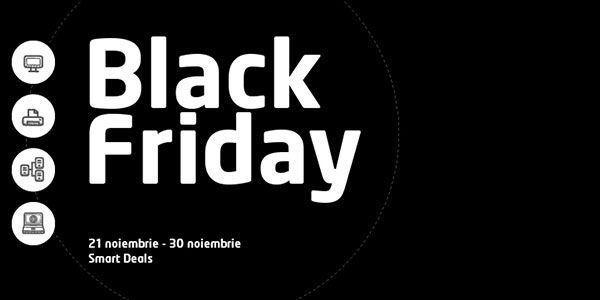 Black Friday Citgrup