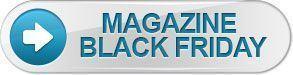 magazine black friday