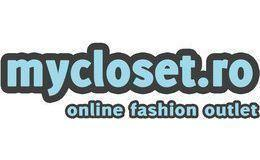 Black Friday Mycloset