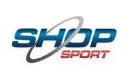 Black Friday Shop Sport