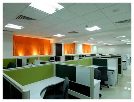 interior design centre » Pixel HD Wallpaper | Wallpapers [Pixel HD]