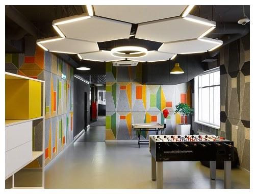 Interior Decorating Websites