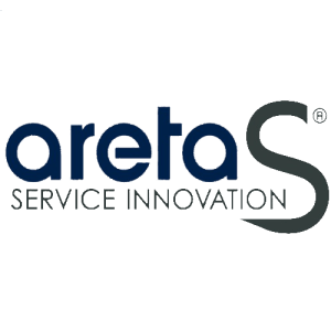 aretas GmbH