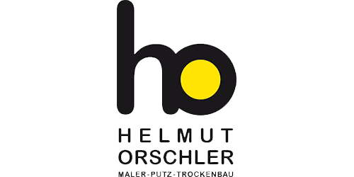 helmut_orschler_gmbh