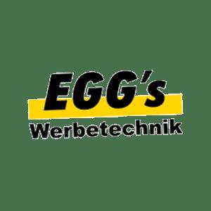 black_panther_eventservice_sponsor_eggswerbetechnik