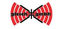Gleich GmbH