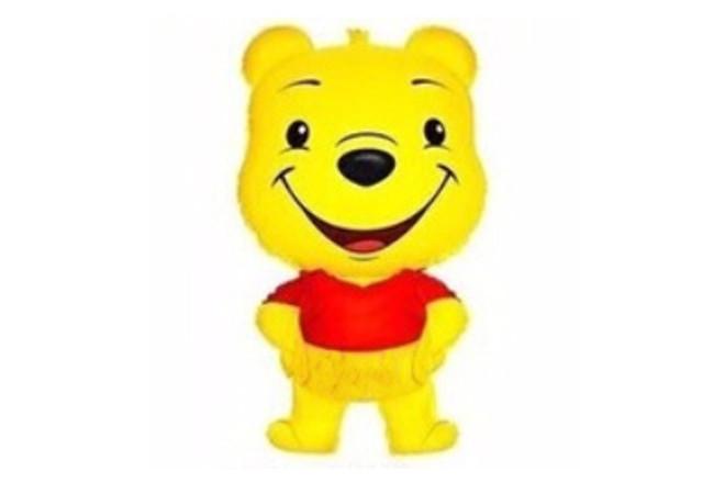 Winnie Poh