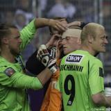 FCM Guldkampen (108/154)