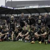 FCM Guldkampen (12/154)