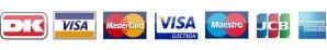 kreditkort-logoer