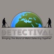 black, ada, detective, 2017, metal, detecting, spade, shovel, digging, trowel