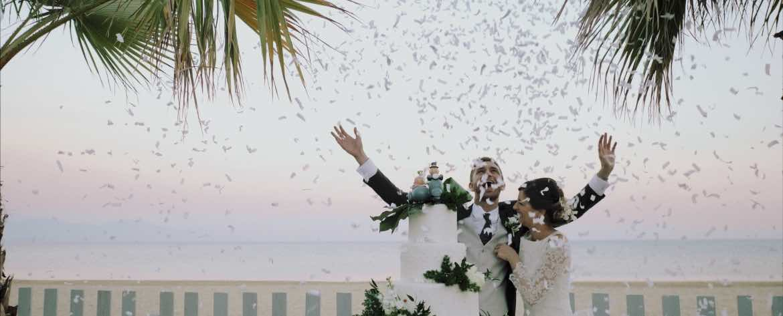 Costo e prezzi per il Fotografo di Matrimonio : Guida per gli sposi