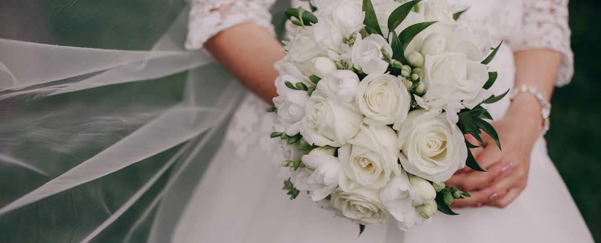 Bouquet Sposa consigli e tendenze 2018