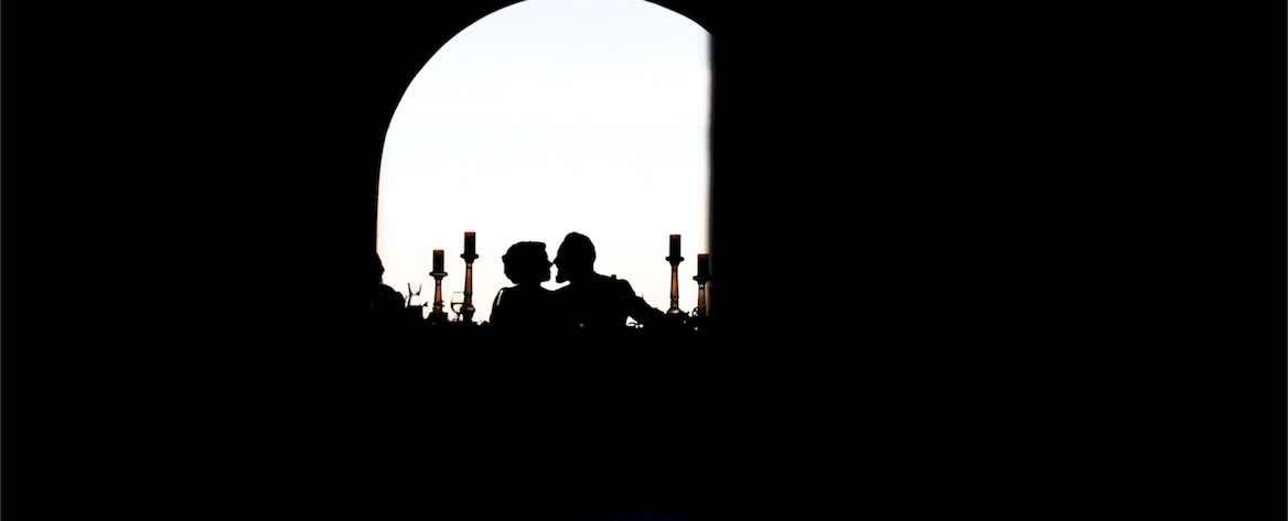 Matrimonio Invernale a Tenuta di Ripolo , Sposarsi D 'inverno