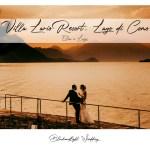 Matrimonio Villa Lario Resort