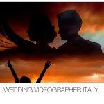 Wedding Videographer Italy, Costa Smeralda