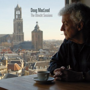 doug macloud album the utrecht sessions