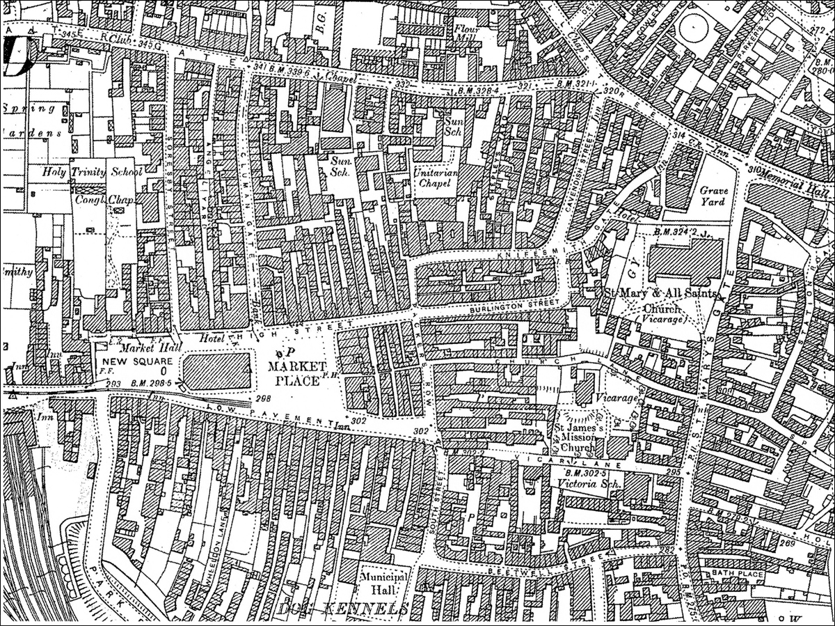 map-4-black-and-white-buildings