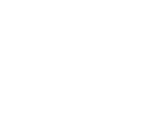 Merlin Cinemas