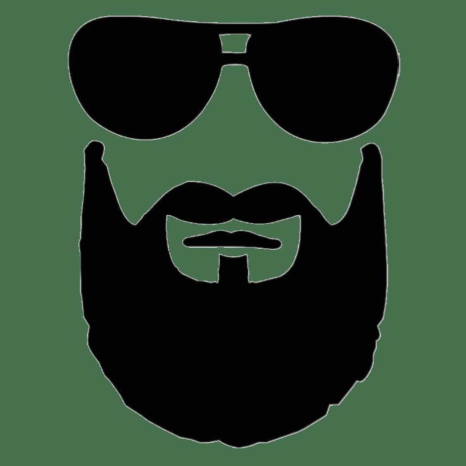 Blackbeard.ch Logo
