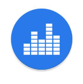 SELENIUM Music Player è disponibile nel Play Store di Google