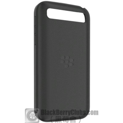 1_blackberry-classic-soft-shell-black-translucent