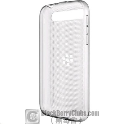 3_blackberry-classic-soft-shell-clear