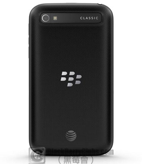 ATT BlackBerryClassic_002