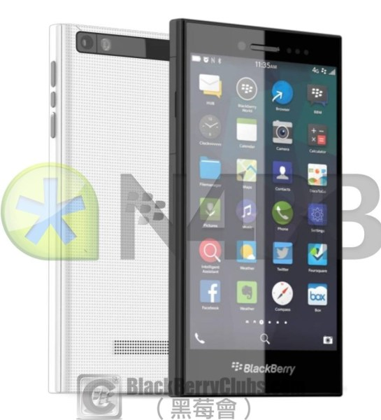 blackberry-rio-3