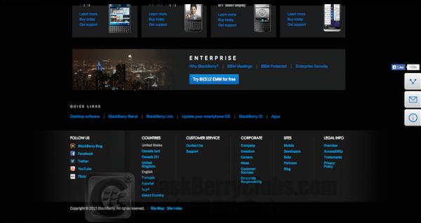 bes12-smartone-enterprise_bbc_02
