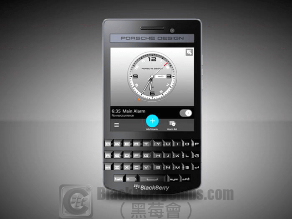 BlackBerry Porsche Design P9984 Keian Leaked_bbc_03